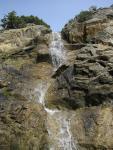 veseloe vodopad 1
